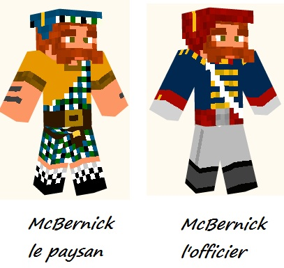 Skin sur Minecraft (encore un sujet minecraft ! =O ) Sans_t10