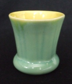 Waifs and Strays - including mini vases 428_po10