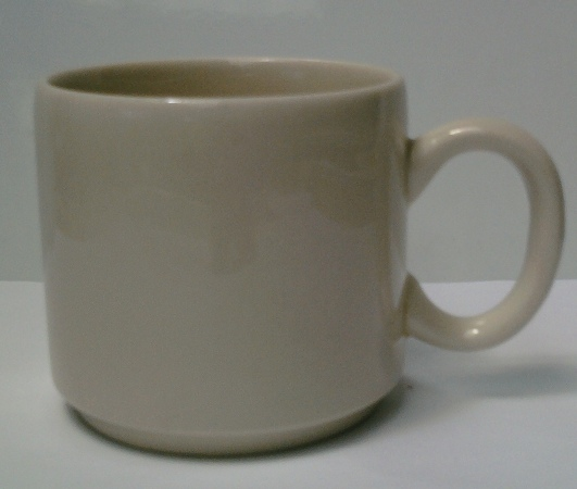 Lonely mug ... is a 3640 Cup10