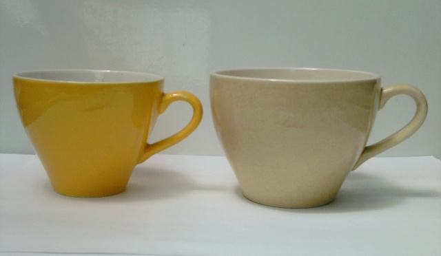 Need help with this Jumbo sized cup please .... Cups10