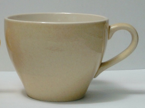 Need help with this Jumbo sized cup please .... Large_10