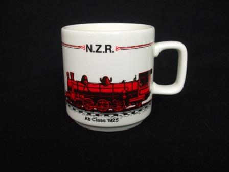 Mugs from Kat & Co Nzr_tr10