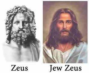 Les image drôles - Page 3 Zeus_j10