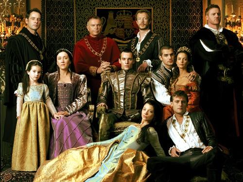 The Tudors Tudors10