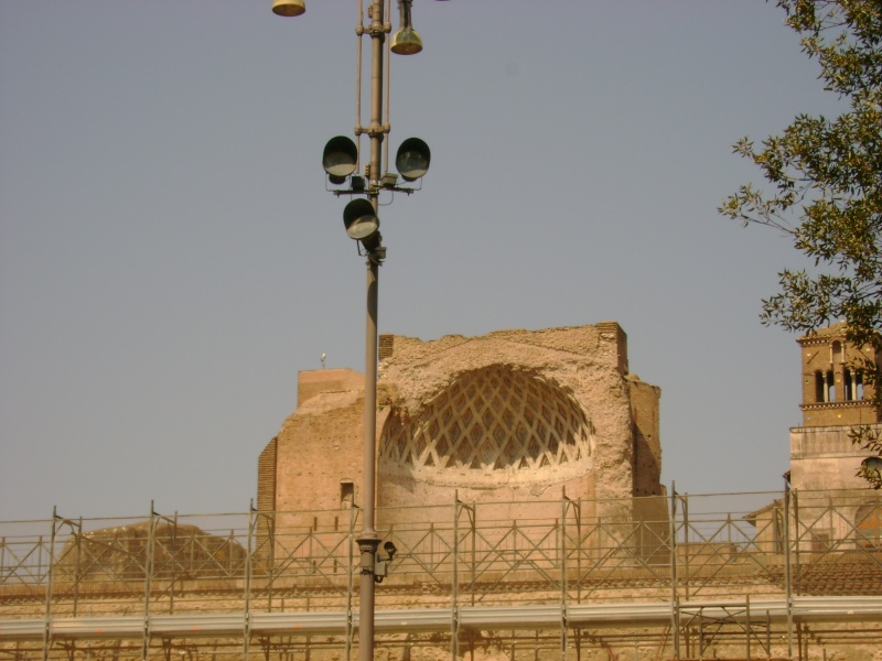 Rome Italie Dsc00512