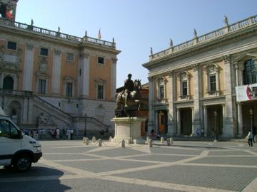 Rome Italie Dsc00514