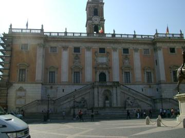 Rome Italie Dsc00515