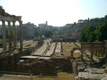 Rome Italie Dsc00522