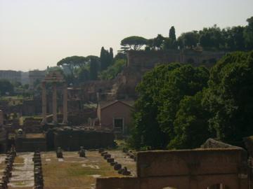 Rome Italie Dsc00524