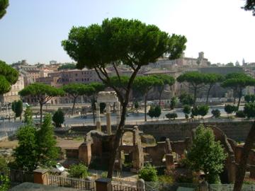 Rome Italie Dsc00529
