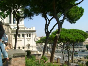 Rome Italie Dsc00530