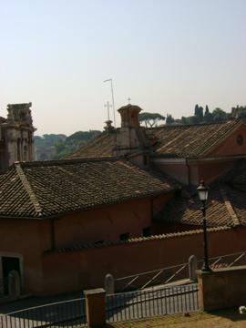 Rome Italie Dsc00533