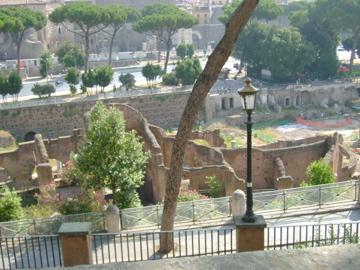 Rome Italie Dsc00535