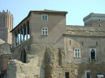 Rome Italie Dsc00540