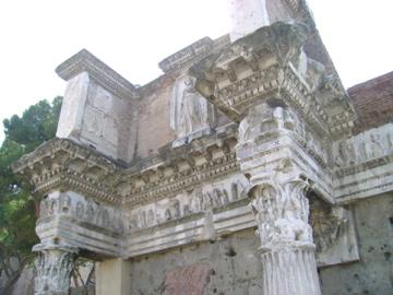 Rome Italie Dsc00541