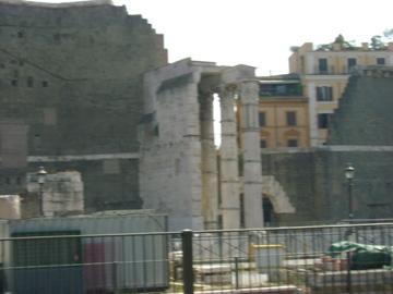 Rome Italie Dsc00542