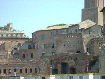 Rome Italie Dsc00543