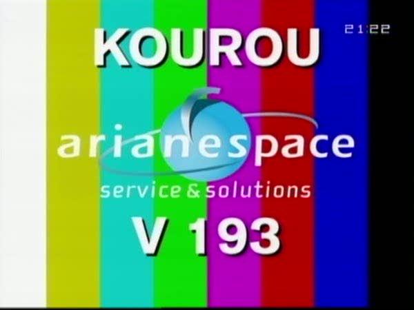 Ariane 5GS V193 / Hélios 2B (18/12/2009) - Page 5 Vlcsna12