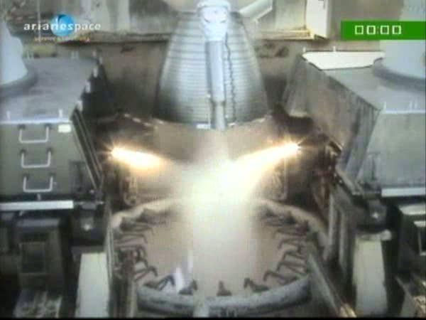 Ariane 5GS V193 / Hélios 2B (18/12/2009) - Page 7 Vlcsna16