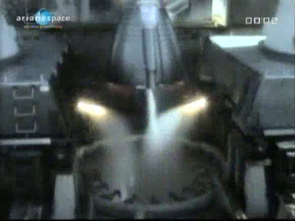 Ariane 5GS V193 / Hélios 2B (18/12/2009) - Page 7 Vlcsna17