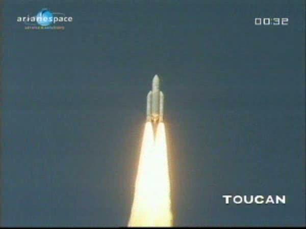 Ariane 5GS V193 / Hélios 2B (18/12/2009) - Page 7 Vlcsna23