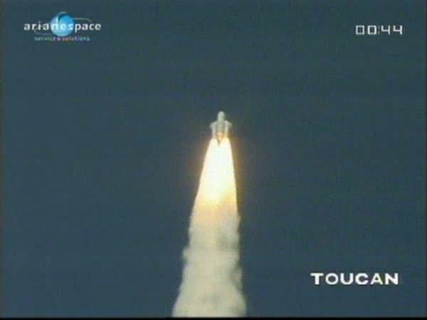 Ariane 5GS V193 / Hélios 2B (18/12/2009) - Page 7 Vlcsna24