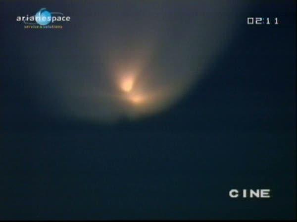 Ariane 5GS V193 / Hélios 2B (18/12/2009) - Page 7 Vlcsna32