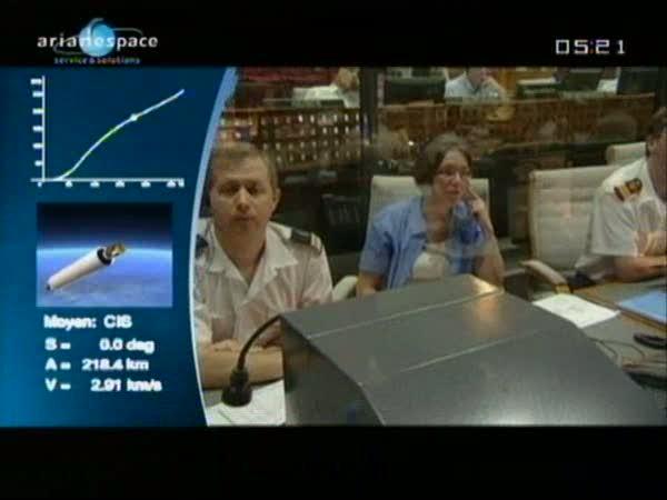 Ariane 5GS V193 / Hélios 2B (18/12/2009) - Page 7 Vlcsna38