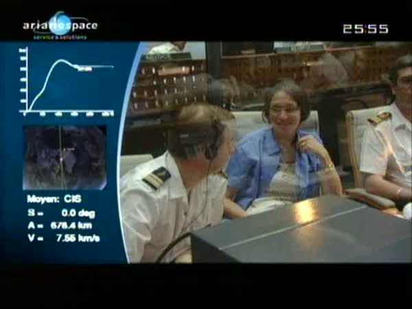 Ariane 5GS V193 / Hélios 2B (18/12/2009) - Page 7 Vlcsna40