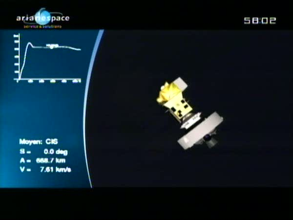 Ariane 5GS V193 / Hélios 2B (18/12/2009) - Page 7 Vlcsna44