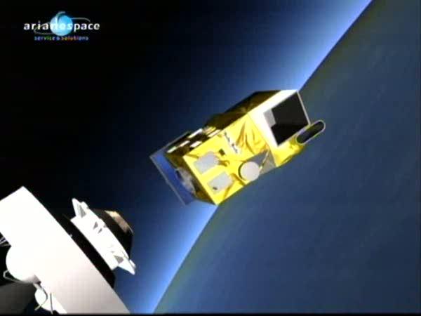 Ariane 5GS V193 / Hélios 2B (18/12/2009) - Page 7 Vlcsna46