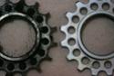 Liste d'outils et pièces pour un grand groupe de cyclistes Et_pou10