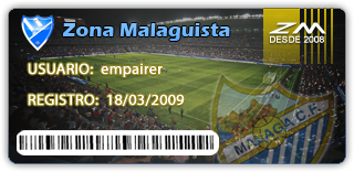 La porra: Malaga CF vs Granada CF - Página 2 131