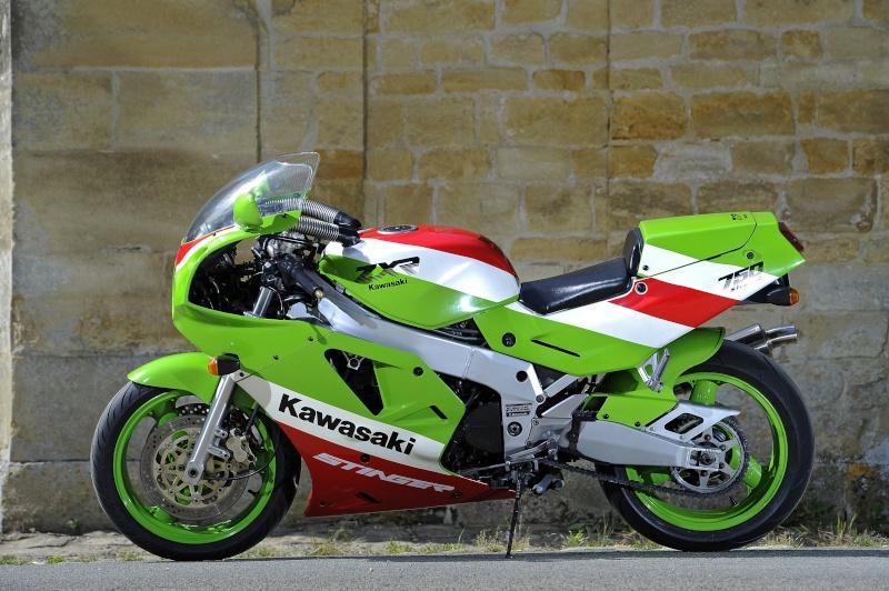 Mon H2 vert/blc/rouge !!! - Page 2 6139_j10