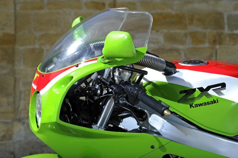 Mon H2 vert/blc/rouge !!! - Page 2 6143_j10