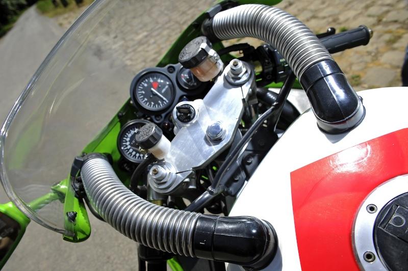 Mon H2 vert/blc/rouge !!! - Page 2 6149_j10