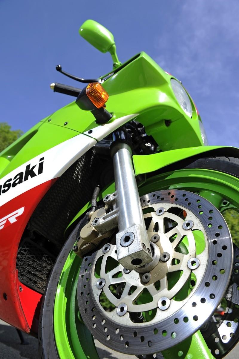 Mon H2 vert/blc/rouge !!! - Page 2 6160_j10