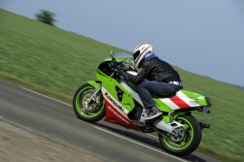 Mon H2 vert/blc/rouge !!! - Page 2 6212_j10