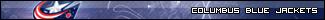 Blue Jackets de Colombus