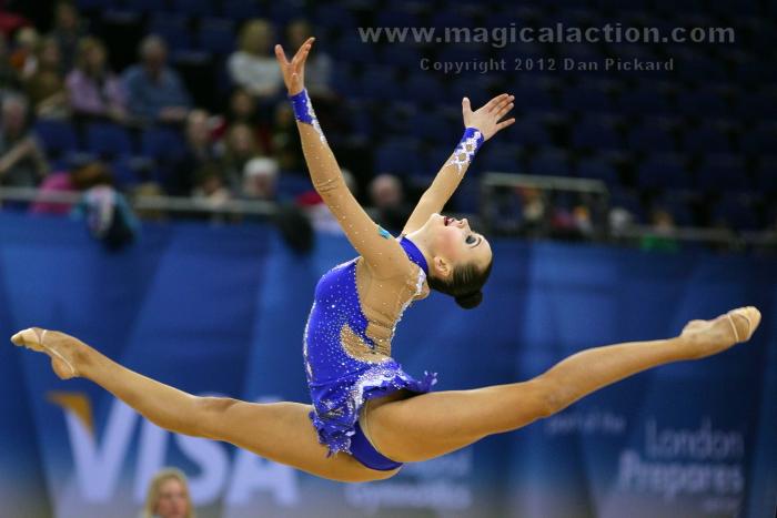 Vos photos favorites de gymnastes ! 101i3110