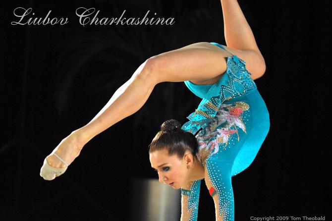 Vos photos favorites de gymnastes ! 7508ch10