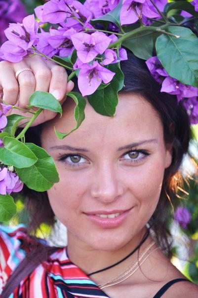 Ulyana trofimova - Page 7 X_19f110