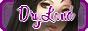 Lady Vava ~ Ton forum d'avatar 88x3110