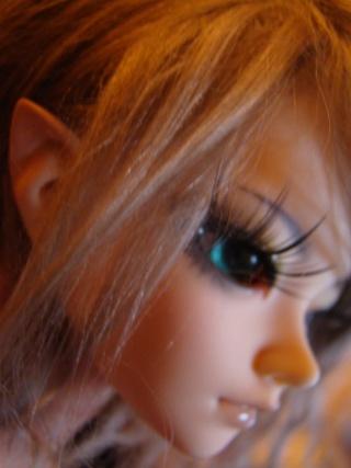 [Option Parts] Où trouver des oreilles d'elfe? Dsc03421