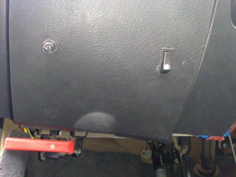 Rouler à l'ethanol avec ma Citroen Xsara - Page 2 Photo112