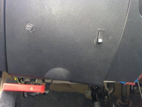 Rouler à l'ethanol avec ma Citroen Xsara - Page 2