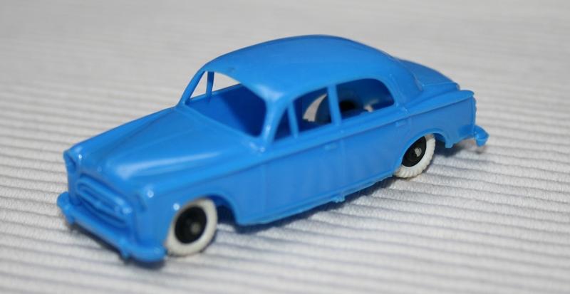 Peugeot 403 Peugeo10