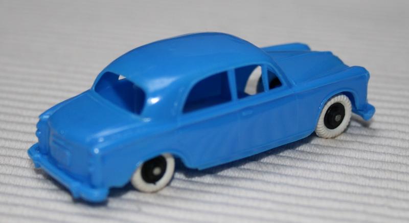 Peugeot 403 Peugeo11