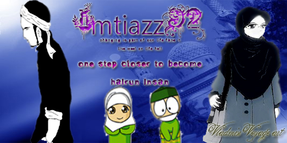 imtiazz92