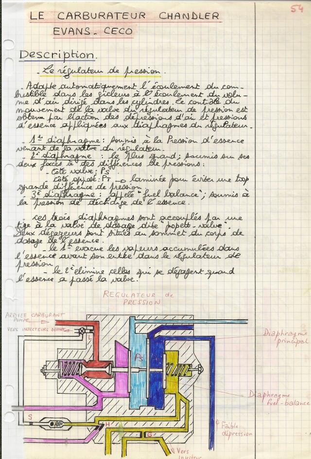 [DIVERS B.A.N.] Crash P2V7 25F - Page 2 Numari20